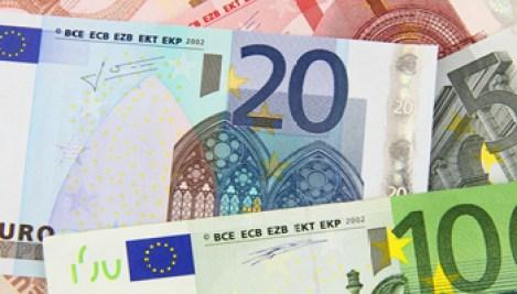 Aassegno-di-invalidita-pensione-di-Vvecchiaia-requisiti - www-termometropolitico-it - 350X200