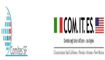 Insegnare Italiano: Formazione On-Line per docenti di Lingua Italiana Residenti In California