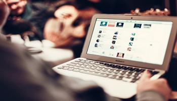 Osservatorio sul giornalismo Agcom, online il questionario della terza edizione
