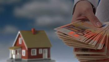 Casa, ecobonus e bonus mobili, confermate le detrazioni nel 2019