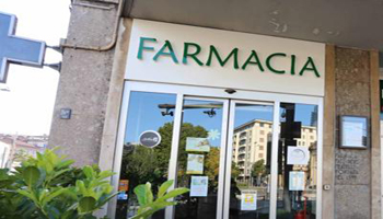 Farmacie, cresce ruolo per sostenibilità Ssn