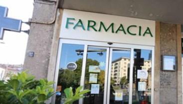 Farmacia_ftg_3-3-84654_3-3-1555101309_3-3-2621922356 - www-adnkronos-com - 350X200