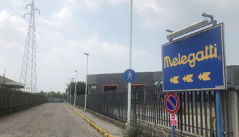 Melegatti, riparte l'azienda veronese assumendo 35 lavoratori