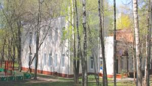 Scuola Italo Calvino striscia_asilo - www-schoolitalia-ru - 350X200
