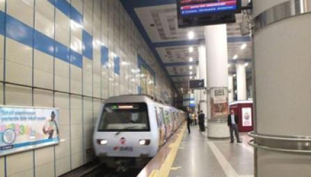 Treni - C_2_ Treni - articolo_316922_upiImagepp - www-tgcom24-mediaset-it - 350X200
