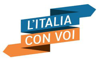 Italia Con Voi