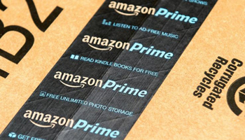 Amazon diventa postino: cosa cambia
