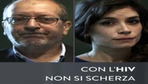 Campagna Contro L HIV - C_17_notizie_3194_paragrafi_paragrafo_0_immagine - www-salute-gov-it - 350X200