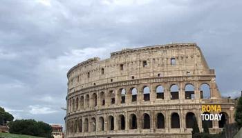 """Qualità della vita, Roma peggiora: la Capitale perde diciotto posizioni"""""""