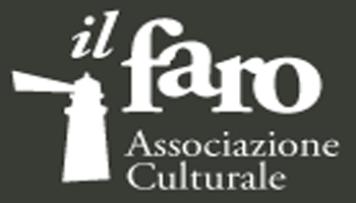 Iil Ffaro-Llogo - www-ilfaro-gr-it - 350X200