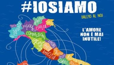IoSiamo - www-l'altraitalia-it - 350X200