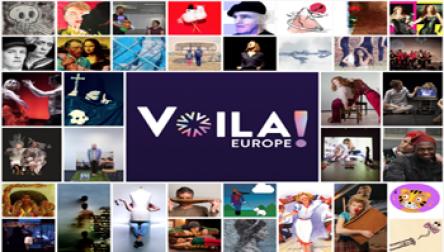 Vvoila_2018_Ccollage - www-iiclondra-esteri-it - 350X200
