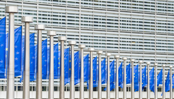 Fondi Ue: Italia brilla per inefficienza spesa risorse