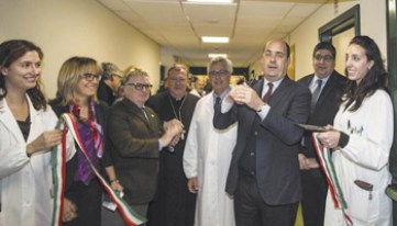 Lazio__sanita_ancora_commissariata - 350X200