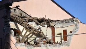 Terremoto Catania Nord - 1024x576@LaStampa.it - www-lastampa-it - 350X200