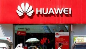 C_2_articolo_3179649_upiImagepp - Huawei - www-tgcom24-mediaset-it - 350X200