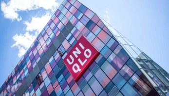 Uuniqlo-617616_1280-640x342 - www-investireoggi-it - 350X200
