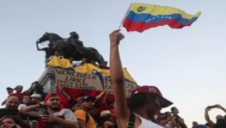 Venezuela - a044df09c39b1c442bd475d76338a33e-kgGF-U30901600274083LVD-656x492@Corriere-Web-Sezioni - www-corriere-it - 350X200