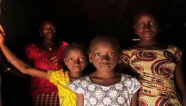 Unicef report: at least 200 million women suffer genital mutilation