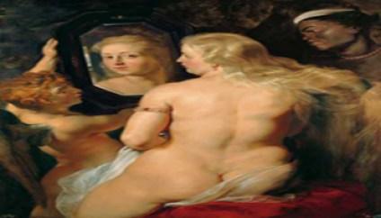 Da Rubens a Makart - Liechtenstein - La Collezione Reale - 1549630564818_da-rubens-2019 - www-beniculturali-it - 350X200