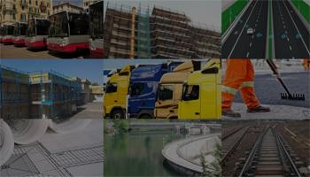 Trasporti, le principali novità per il settore dalla manovra di bilancio 2019