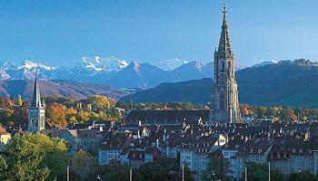 Svizzera: l'Ambasciatore d'Italia a Berna Marco Del Panta