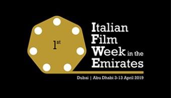 Italian Film Week in the Emirates - 56232219_266940665969_8802539858436096_o - www-esteri-it - 350X200