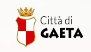 Logo Comune di Gaeta - www-gaeta-it - 350X200