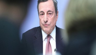 Mario Draghi - 2146355555666668888999999645-9b81c6c5-b6a1-4ce1-92c5689999-c0b1d6354898 - www-agi-it - 350X200