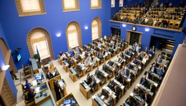 Pparlamento-Eestonia - www-eunews-it - 350X200