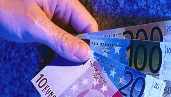 Reddito di Cittadinanza, a 2,7 milioni di persone, costerà 6,6 miliardi l'anno