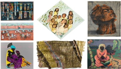 Sotheby's - Wanda Rotelli Tarpino - Iimage001 - Wanda Rotelli Tarpino - Sotheby's - 350X200