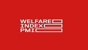 Rapporto Welfare Index Pmi, salute lavoro e giovani priorità per Paese