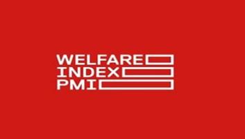 WelfareIndexPMI - www-adnkronos-com - 350X200