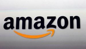 Amazon - www-lagazzettadiparma-it - 350X200