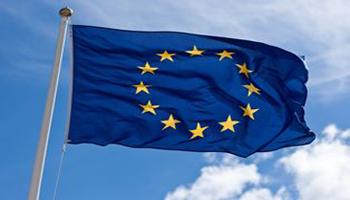 State Of The Union: a Firenze si parla di Economia Circolare E Diritti Umani