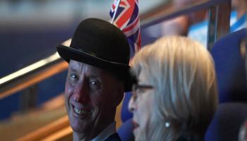 Inglesi costretti a votare alle Europee. L'ultima beffa dell'odissea Brexit