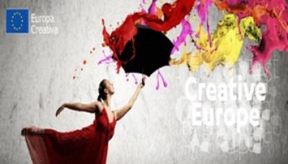 Eeuropa Ccreativa - www-aise-it - 350X200