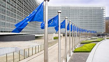 Piccoli comuni, serve un commissario Ue agli enti locali