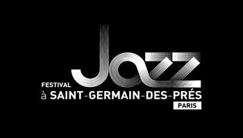 Festival Jazz à Saint-Germain-Des-Prés 2019