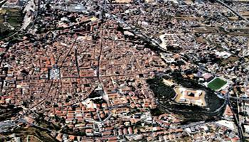 L'Aquila, dieci anni dal terremoto del 2009
