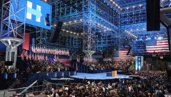 Usa2020: democratici, tanti (troppi) nomi