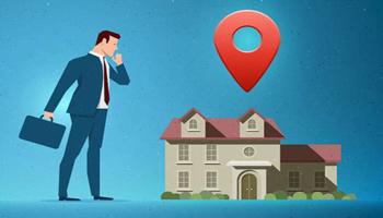 Agevolazione Prima Casa per più Immobili
