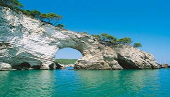 'Best of Italy', nasce la newsletter per promuovere all'estero l'eccellenza del turismo in Italia