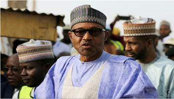 La Nigeria Buhari inizia un secondo mandato pieno di sfide