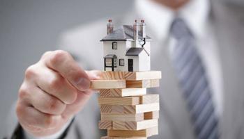 Estinzione anticipata del prestito: funzionamento e costi
