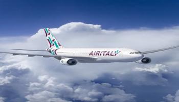 Aerei, la Compagnia Air Italy per prima in Europa introduce l'opzione di genere per i passeggeri