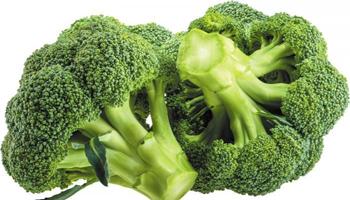 Ecco perché i broccoli sono un'arma anti-cancro, lo rivela una ricerca italiana