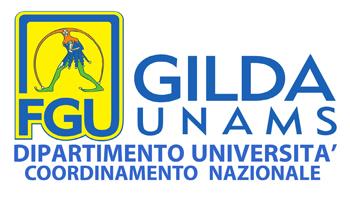 """Università, Maullu (Fgu): """"No a qualunque ipotesi di autonomia differenziata"""""""