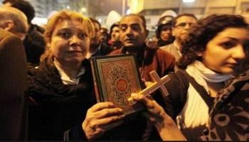 News Analysis/Omnis Terra – I cristiani d'Egitto, tra discriminazione e trasformazione